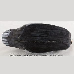 unknown Accents - Duck Decoys 1Hardwood P.R.C 1Softwood Unknown LOOK